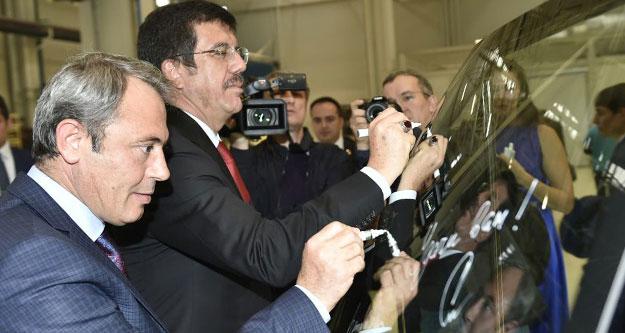 Türkiye'ye kör bakan Avrupa kaybeder