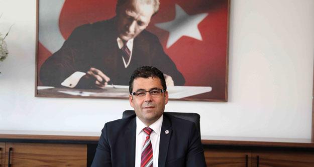 Atatürk ışık kaynağımızdır