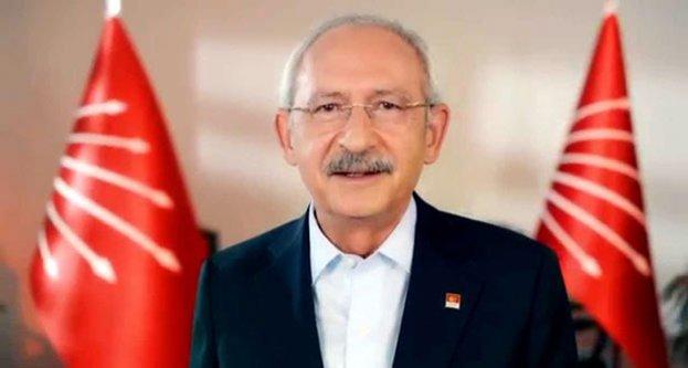 Kılıçdaroğlu, yarın Denizli'de