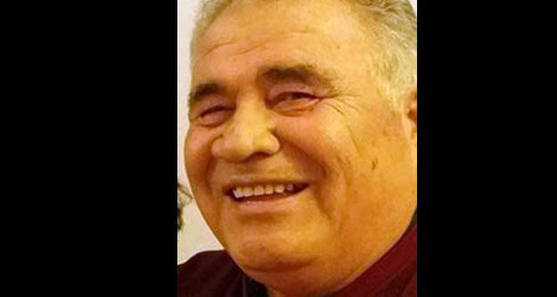Eski Baro Başkanlarından İsmet Kayhan vefat etti