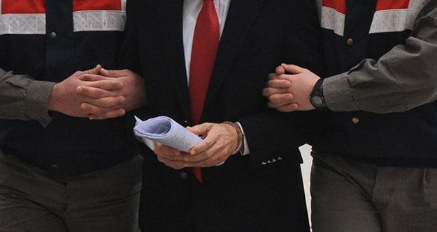 FETÖ davasında 6 iş adamına tahliye
