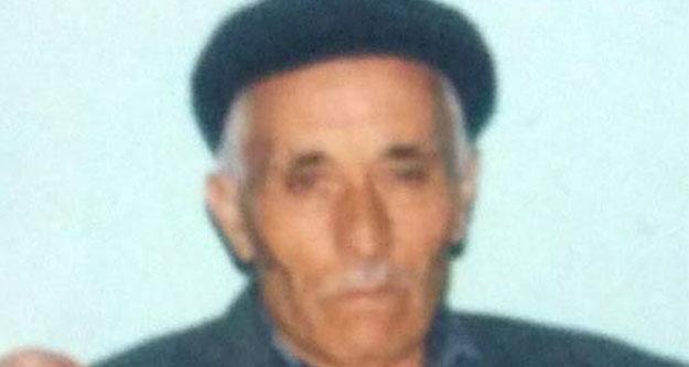Kayıp alzheimer hastası yaşlı adam aranıyor