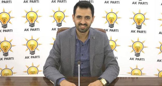 Akbulut: Fatih'in Torunları 2023, 2053 ve 2071'e hazır