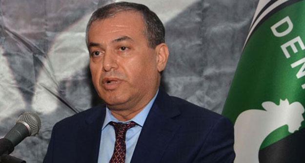 Denizlispor transfer defterini kapattı