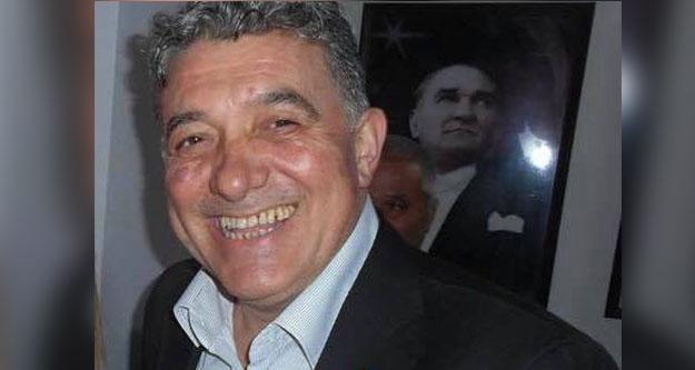 CHP Başkan yardımcısı, eğitimci Göksel Erdoğan vefat etti