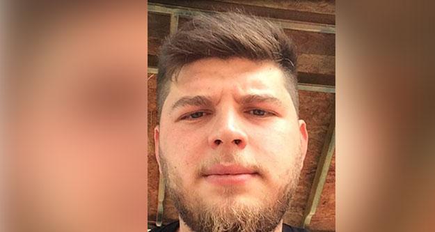 Serinhisar'da 24 yaşındaki genç intihar etti
