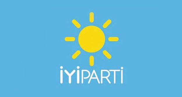 İYİ Parti 5 ilçe adayını açıkladı