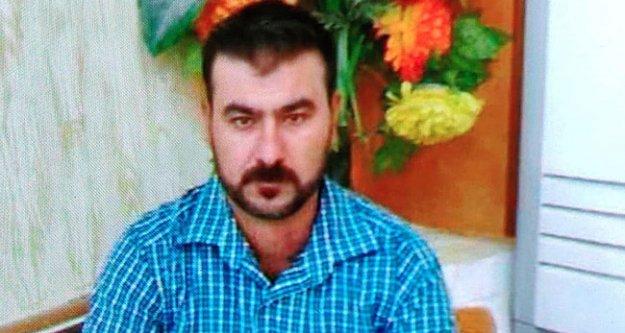 Otomobille çarpışan elektrikli motosikletin sürücüsü Iraklı öldü