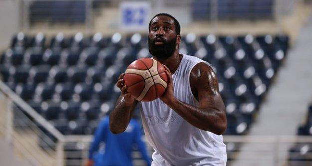 Merkezefendi Basket transferde şaha kalktı