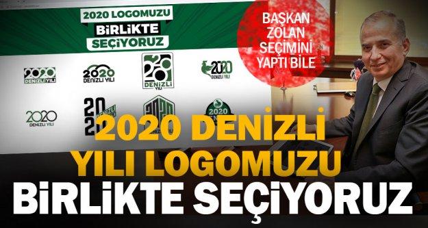 www.denizli2020.com'a gir logonu seç