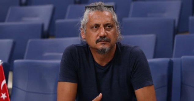 Yukatel Merkezefendi Belediyesi Denizli Basket güven veriyor