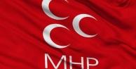 MHPde 20 kişiye ihraç yolu
