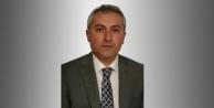 Serinhisar Ak Parti meclis üyesi istifa etti