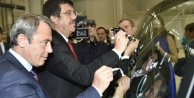 Türkiyeye kör bakan Avrupa kaybeder