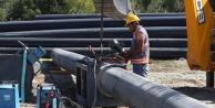 Güney'in 8 mahallesine nitelikli içme suyu