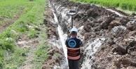 Büyükşehir, Kale Karaköyün su sıkıntısına son verdi