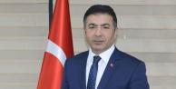 Erdoğan, ekonomideki gelişmeleri olumlu buluyor