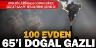 Hava kirliliğine karşı sanayi tesisleri denetlenecek