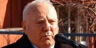 Buldanlı hayırsever Ali Tunaboylu hayatını kaybetti
