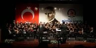 """Büyükşehirden Bir Anadolu Klasiği"""""""