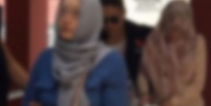 19 abladan 6sı tutuklandı
