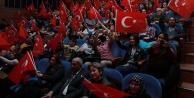 Büyükşehir#039;den Çanakkale Zaferi Özel Programı