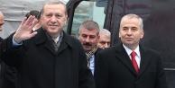 Cumhurbaşkanı Erdoğan Cuma günü Denizlide