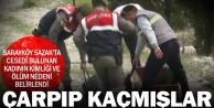 Sarayköy'deki kazanın sırrı çözüldü