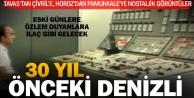 TRT arşivlerindeki Denizli