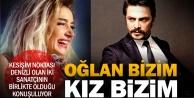 Ahmet Kural bizim oğlan, Sıla bizim kız