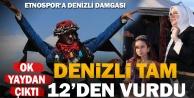 Milyonlar Denizli ile İstanbul#039;da buluşuyor
