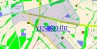 Yenişehir'de su kesilecek