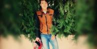 18 yaşındaki Emre motosiklet kurbanı