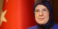 Ramazanoğlundan İdlib operasyonu değerlendirmesi