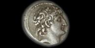 Sezar#039;ı kaçıramadı