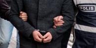 İzmir merkezli 'mahrem imam operasyonu