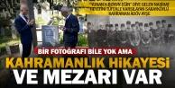 Sarayköylü kahraman kadın: Adöv Ayşe