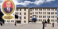 Hayırsever iş insanı Sait Kalaycıoğlu vefat etti