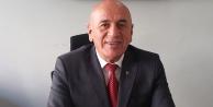 MHP İl Başkanı Birtürk, istifa etmeyecek