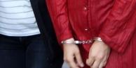 Acıpayam'da FETÖ'den 3 gözaltı