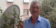 Sarayköy'de cipin çarptığı tır şoförü öldü