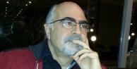 Tekstilci İsmail Tosun vefat etti