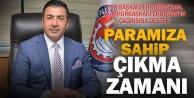 DTO Başkanı Erdoğan#039;dan, Cumhurbaşkanı Erdoğan#039;ın çağrısına destek