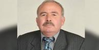 Eski başkan, Ak Partili meclis üyesi hayatını kaybetti