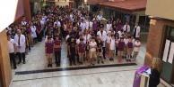 Uğur Okulları#039;nda yeni eğitim - öğretim yılı heyecanı