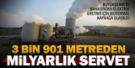 Büyükşehir#039;den Denizli#039;ye büyük kaynak