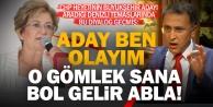 CHP Heyeti buluşmasında iki belediye başkanı tartıştı iddiası