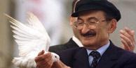 CHP İl Başkanı Akbabadan Ecevit mesajı
