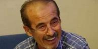 Çivril'in eski başkanı vefat etti