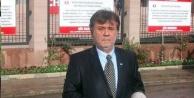 Buldan'a CHP'ye yönetim atandı